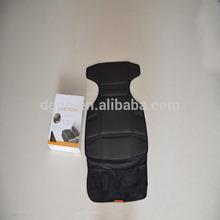 Baby car seat mat,cooling car seat cushion