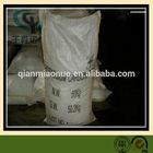 Potassium Chloride fertilizer best price