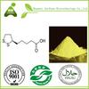 Alpha Lipoic Acid health food antioxidants,cosmetic material