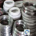 China alibaba 304/14 de calibre de acero inoxidable alambre de precio