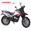 PT200GY-2 Nice Wonderful Good Quality New 200cc Dirt Bike for Sale Cheap