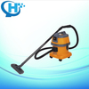 15L wet and dry portable Vacuum Cleaner For Home Use