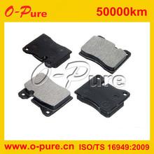 auto brake parts, for bmw e12 e23 e24