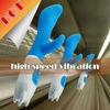 2014 hot cheap high quality graceful high speed ladies g-spot vibrator