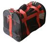 folding pet carrier bag,wholesale dog carrier bag,pet products