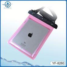 China wholesale 2014 new product gel tpu waterproof case