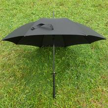 factory wholesale high quality japanese style umbrella