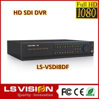 LS VISION full hd good 1080p standalone dvr dvr webcam cheap 1080p hd digital video camera