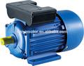 Yl 90l-2 2.2kw sola fase 220v diafragma motor eléctrico para rociador de plaguicidas