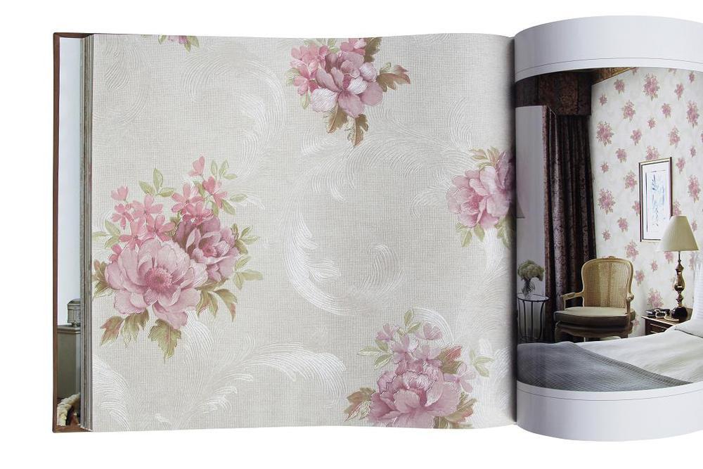 Mooiste Kleine Badkamers ~ Vinyl behang voor badkamer geluiddichte stone behang behang 3d foto's
