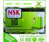 Free Sample..!!! cheap plastic gift card printing/PVC gift card printing/discount card printing