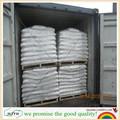 La calidad del hight productos: terc- de butilo de fenol; 4- terc- butylphenol; 99.0% min; cas: 98-54-4; proveedor de china
