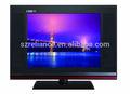 """China günstigen preis home tv, Hotel, PCs und 17"""" Bildschirmgröße lcd-tv"""