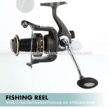 cheap deep sea fishing reel fishing tackle made in China