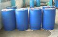 Fábrica de Guangdong a base de agua de acrílico del pegamento del agua