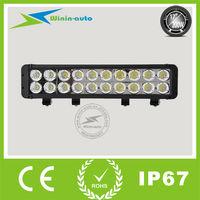"17"" 200w super bright led light bar off road led lights bar used light bars for sale WI9025-200"