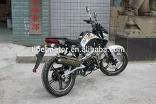 Top quality mini cross 125cc