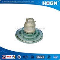 New Designed glass Insulation Material Dacron Mylar Dacron