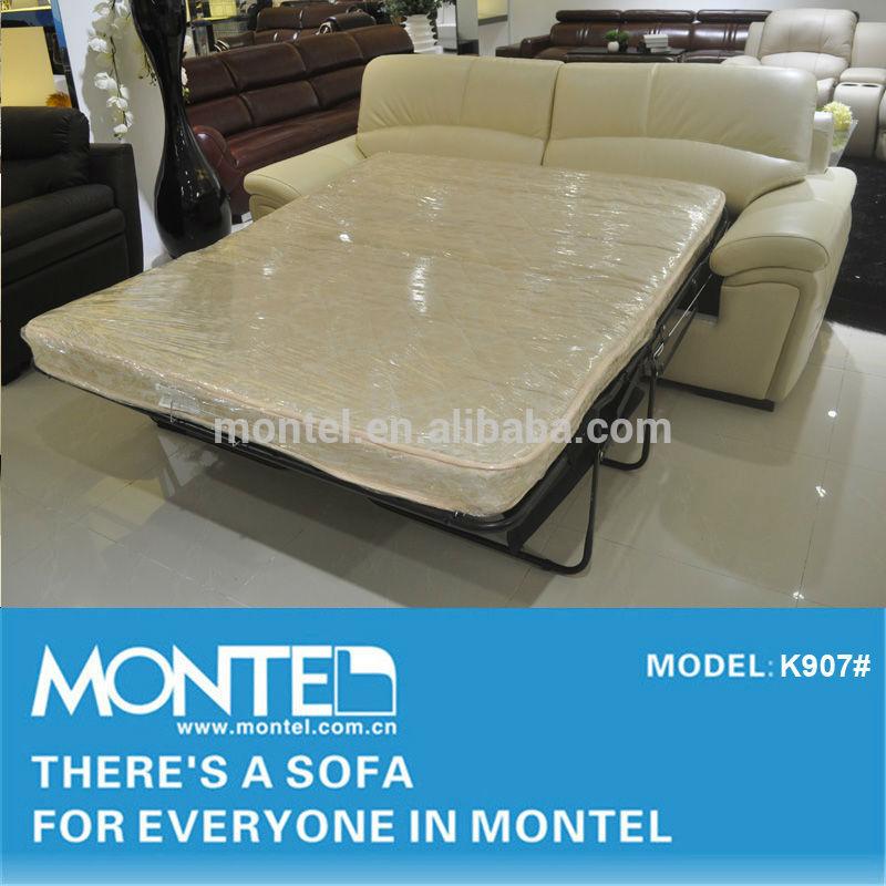 sofa beds dubai,folding sofa bed / sofa cum bed