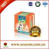 Best price quick-dry super absorbent disposable urine absorbent pet pad