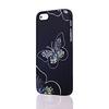 3D Sublimation Case Plastic Case for iPhone 6 plus