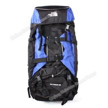 travel mountain bags military shoulder bag big camping bag