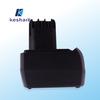 Good quality Metabo power tool 12V 3000mAh battery 12v metabo battery