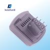 Good quality Metabo power tool 12V 3000mAh Li-ion batteries for Metabo tools