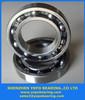 Deep Groove Ball Bearing 6215, Aerospace, steel, metallurgy, mining, electricity, machinery manufacturing, printing, electronics