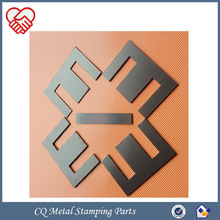 China supplier custom High quality EI 54 4h Silicon steel pieces