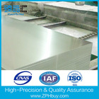 ASTM B209 2.7 Density Of Aluminum 6061 Sheet