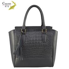 Wholesale price large capacity valuable bag peru fashion wholesale in new york decorate wicker handbags