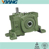 90 Degree Transaxle Electric Splitter Gearbox