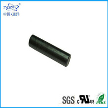 R6*15 high frequency transformer ferrite bar