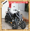 Chinese ATV Supplier MC-380 250CC Three Wheels ATV