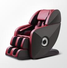 2014 Aluminum Folding Massage Table /New Design Massage Bed/Portable Massage Bed