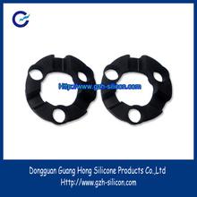 molded OEM customize rubber grommet/auto rubber parts
