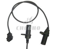 Automobiles 46502751,Car Spare Parts For Fiat/Lancia,Good Quality Crankshaft Position Sensor