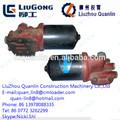 filtrodeóleo montagem sp100567 para peças de motor diesel