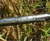 Pressure compensation Drip Drip Tube20mm