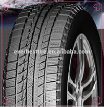 winter car tires 185/65R14