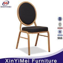 döküm tasarımı sandalye