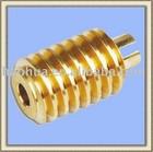 Mass Production CNC Machining Parts, CNC Precision Parts