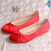 (15 Colors) Diana Bride Online Shoe Store