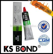 strong adhesive sealant