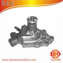 FORD car water pump C5AZ-8501E/H/L/T,C50Z-850A/B/C/D/G,C9AZ-8501A/B,C9ZZ-8501A,D3UZ-8501A