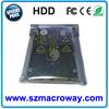 "3.5"" 7200rpm slim sata 250gb used hard disk drive"