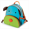 Best Selling!! Factory Sale backpack with dog design