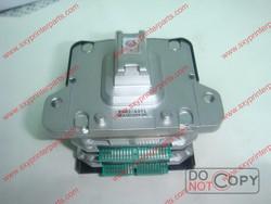Promotion! Original dot-matrix printer head supply/printhead for Epson DFX9000