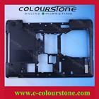 Brand new laptop keyboard for LENOVO Y570 Y570I Y570N Y570NT Y570N-IFI Y570N-IS with D case